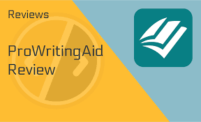 You Possibly Can Reinvent Professional Writing Aid Review