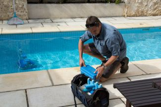 The Last Word Strategy To Swimming Pool Construction
