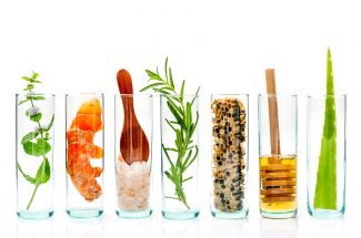 Quick Tales You Did Not Find About Natural Skin Care
