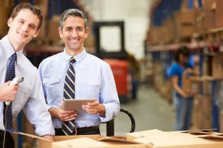 Trucking Business Are You All Set For An Outstanding Variable