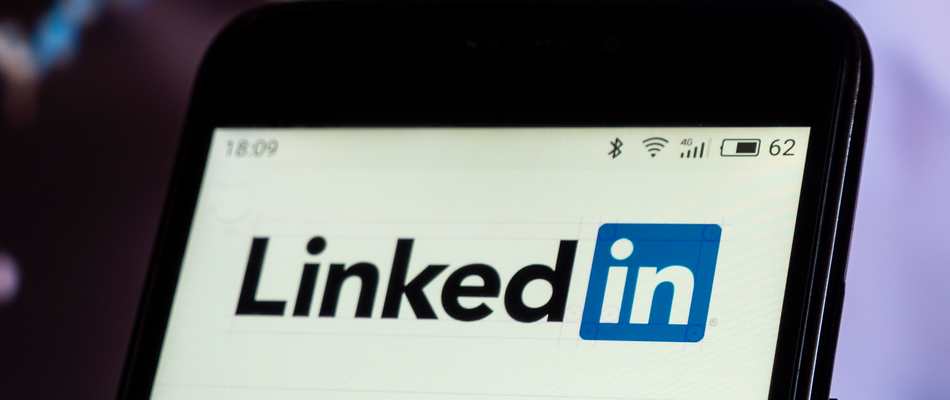 Learn How Efficiently Are You Using LinkedIn.