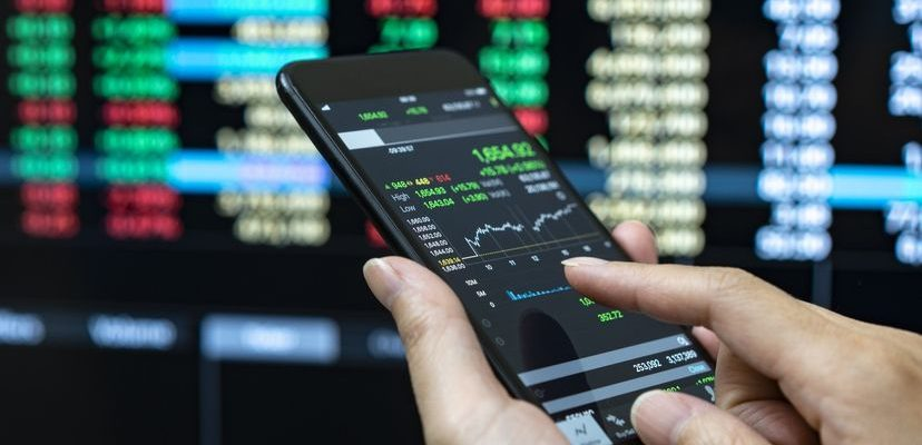 Have wide knowledge in trading for the perfect returns