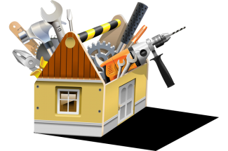 The Secret For Home Repair And Maintenance Services Revealed