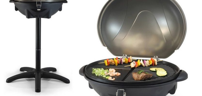 Weber Grills Strategies Like The Professionals