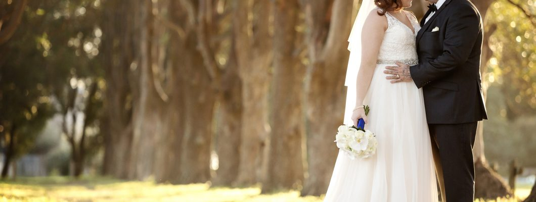 To maintain Your Wedding Photography Rising Without Burning
