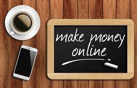 Are You Good At How To Earn 1000 Rs Per Day Without Investment Online?